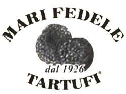 Vendita Tartufo